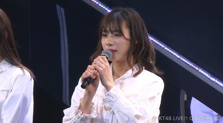 fukagawa_maiko-20200121-01.jpg