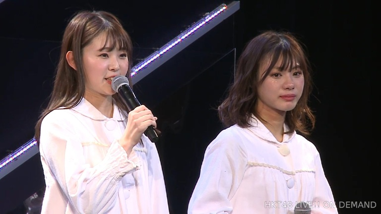fukagawa_maiko-20200121-kumazawa-01.jpg