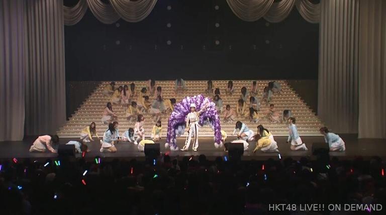 hkt48-8th_anniversary_eve-06.jpg