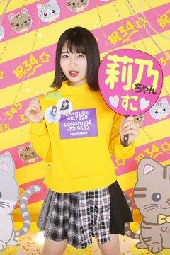 hkt48_monthly_photo-201904-akiyoshi-01.jpg