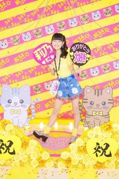hkt48_monthly_photo-201904-imamura-01.jpg