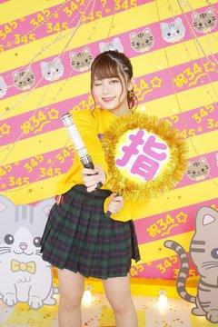 hkt48_monthly_photo-201904-iwahana-02.jpg