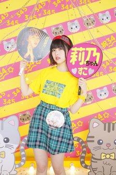 hkt48_monthly_photo-201904-jitoe-01.jpg