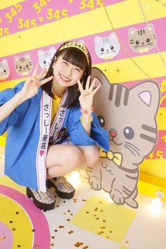 hkt48_monthly_photo-201904-matsuoka_h-01.jpg