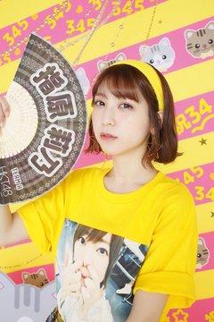 hkt48_monthly_photo-201904-matsuoka_n-01.jpg