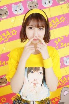 hkt48_monthly_photo-201904-matsuoka_n-02.jpg