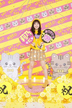 hkt48_monthly_photo-201904-motomura-01.jpg