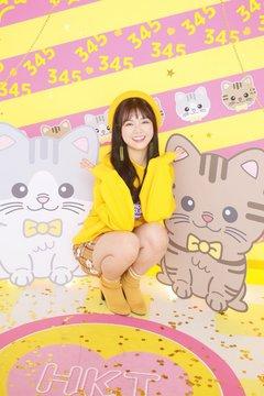 hkt48_monthly_photo-201904-motomura-02.jpg