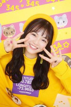 hkt48_monthly_photo-201904-motomura-04.jpg