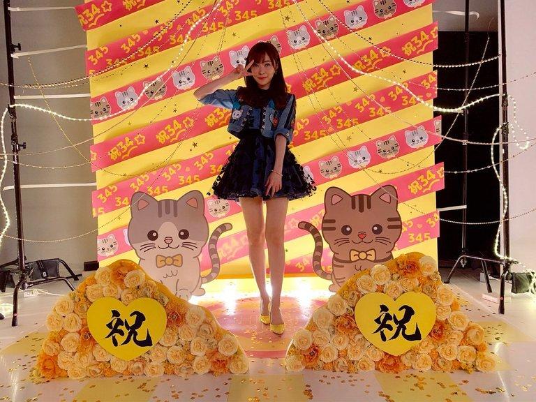 hkt48_monthly_photo-201904-sashihara-01.jpg