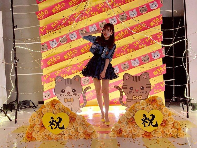 hkt48_monthly_photo-201904-sashihara-02.jpg