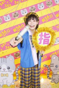 hkt48_monthly_photo-201904-toyonaga-01.jpg
