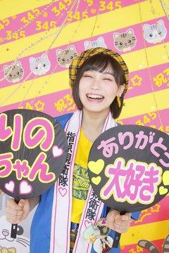 hkt48_monthly_photo-201904-toyonaga-02.jpg