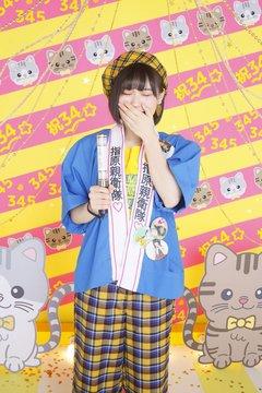hkt48_monthly_photo-201904-toyonaga-03.jpg