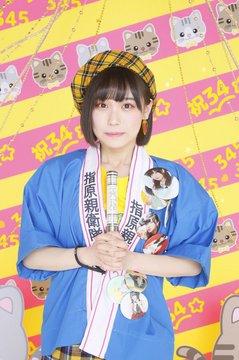 hkt48_monthly_photo-201904-toyonaga-06-1.jpg