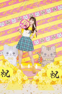hkt48_monthly_photo-201904-ueki-01.jpg