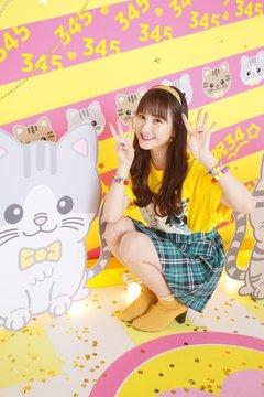 hkt48_monthly_photo-201904-ueki-02.jpg