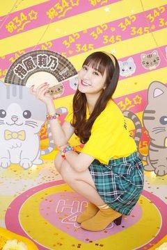 hkt48_monthly_photo-201904-ueki-03.jpg