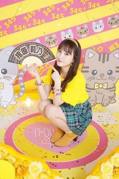 hkt48_monthly_photo-201904-ueki-04.jpg