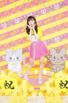 hkt48_monthly_photo-201904-ueno-01.jpg