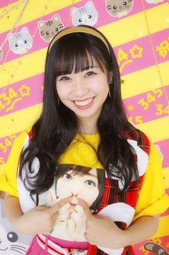hkt48_monthly_photo-201904-ueno-02.jpg