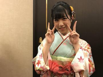 hkt48_new_adult_members-20190114-shimono-01.jpg