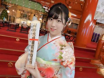 hkt48_new_adult_members-20190114-shimono-02.jpg