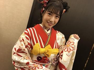 hkt48_new_adult_members-20190114-tomonaga-01.jpg