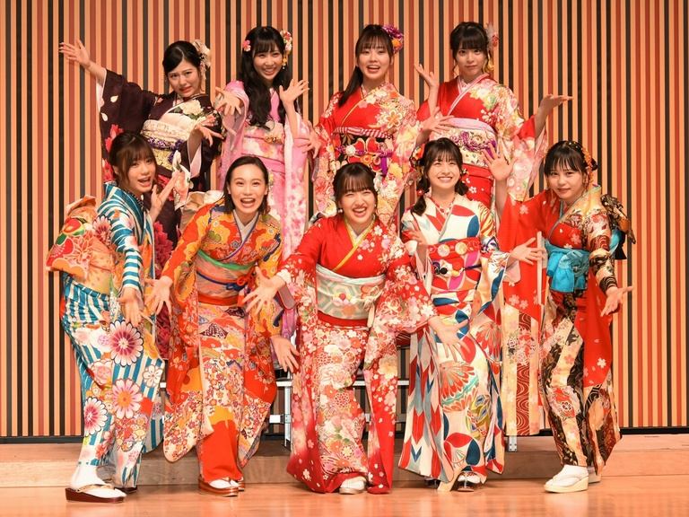 hkt48_new_adult_members-20200113-all-01.jpg