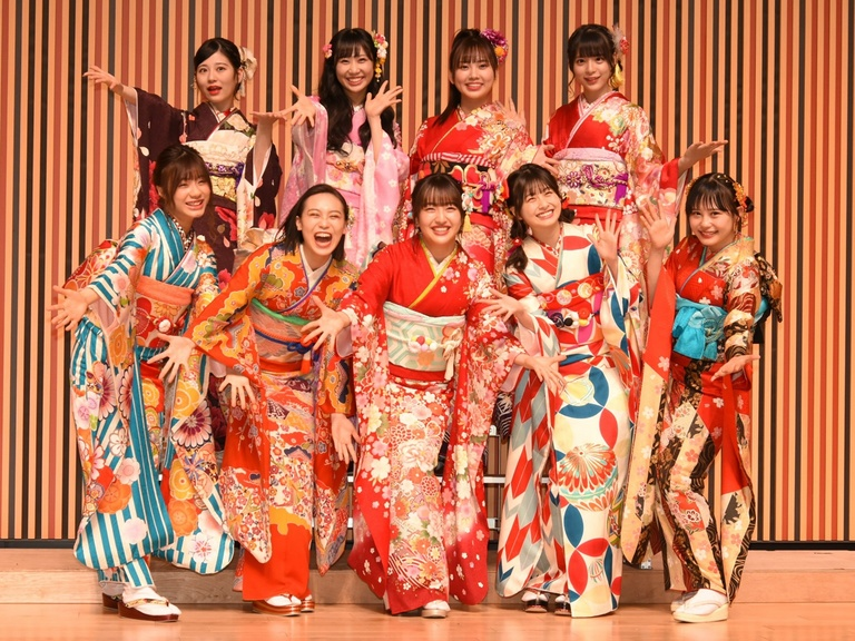 hkt48_new_adult_members-20200113-all-02.jpg