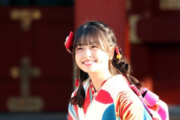 hkt48_new_adult_members-20200113-matsuoka_hana.jpg