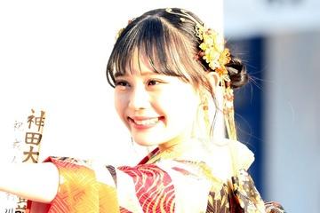 hkt48_new_adult_members-20200113-murakawa.jpg