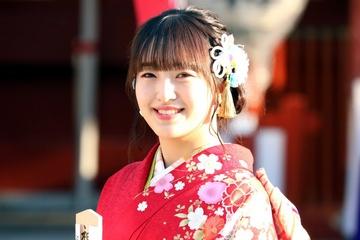 hkt48_new_adult_members-20200113-tashima.jpg