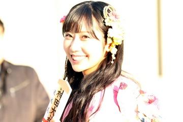 hkt48_new_adult_members-20200113-ueno.jpg