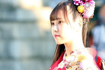 hkt48_new_adult_members-20200113-yamauchi.jpg