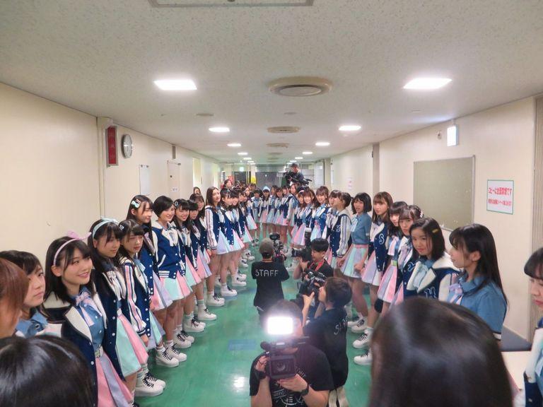 kodama_haruka-20170414-02.jpg