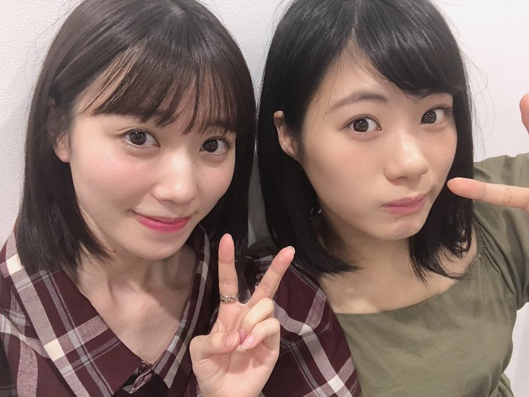 komada_hiroka-20190515-05.jpg