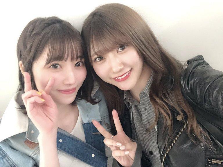 komada_hiroka-20190515-07.jpg