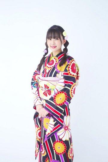 kumazawa_serina-20190107-01.jpg