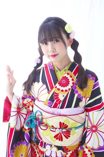 kumazawa_serina-20190107-03.jpg