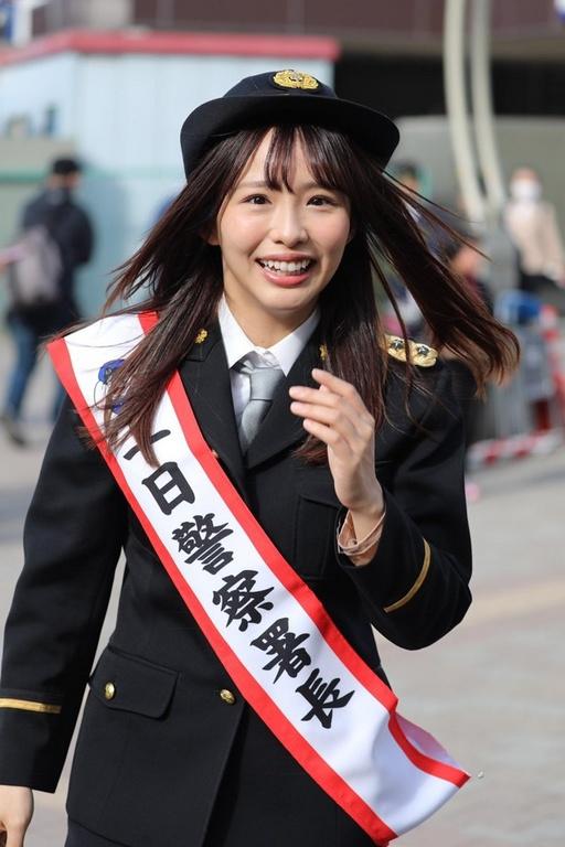 matsumura_kaori-20180916-03.jpg
