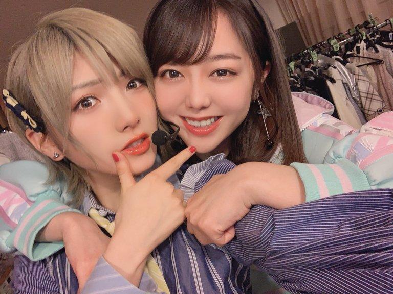 minegishi_minami-20191208-okada_nana.jpg