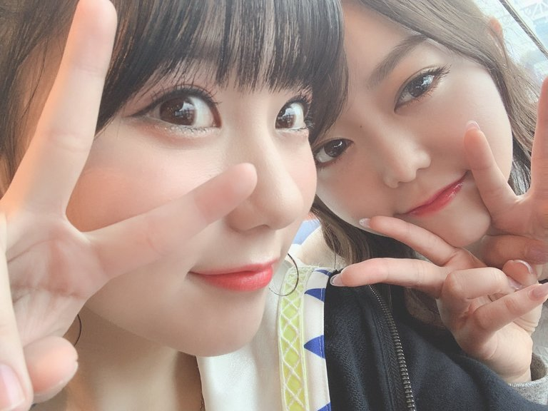 minegishi_minami-20191208-tanaka_miku.jpg