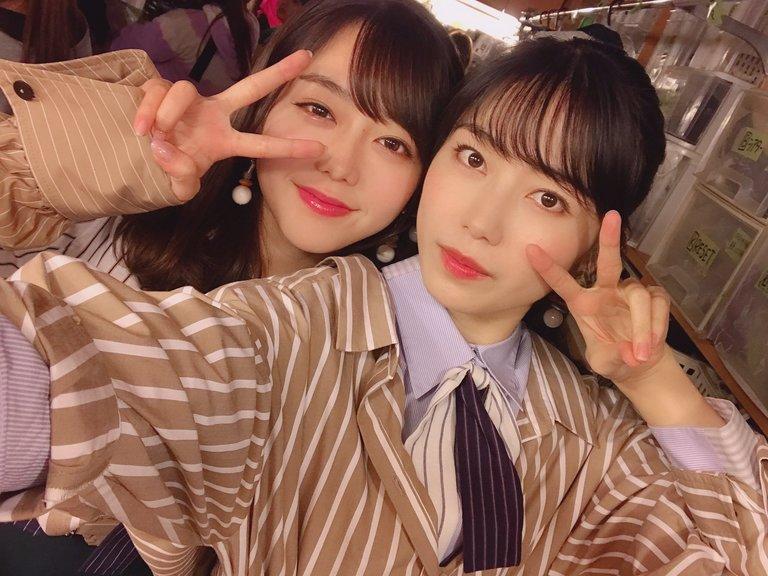 minegishi_minami-20191208-yokoyama_yui.jpg
