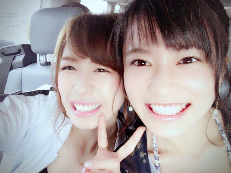 oya_shizuka-kojima_ruriko-in_guam-20170525-03.jpg