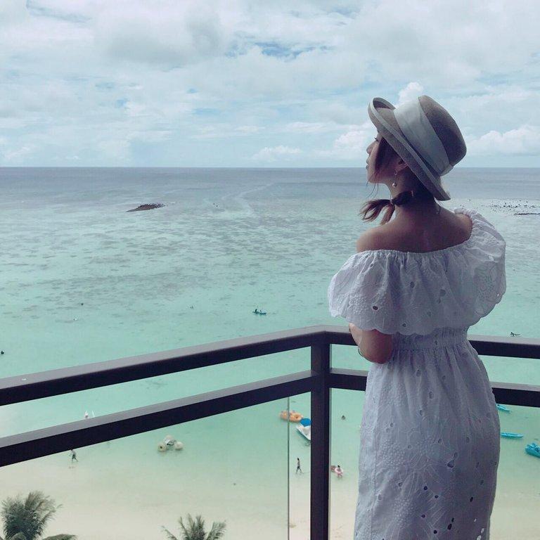 oya_shizuka-kojima_ruriko-in_guam-20170601-02.jpg
