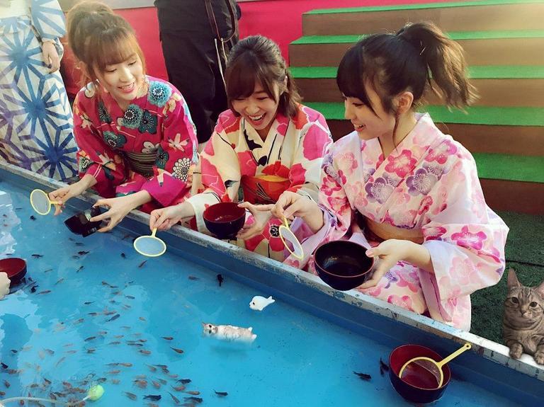 sashihara_rino-20170804-02.jpg