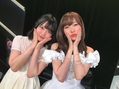 sashihara_rino-20190413-akiyoshi-02.jpg