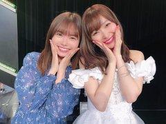 sashihara_rino-20190413-fuchigami-02.jpg
