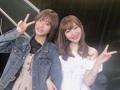 sashihara_rino-20190413-fukagawa-01.jpg